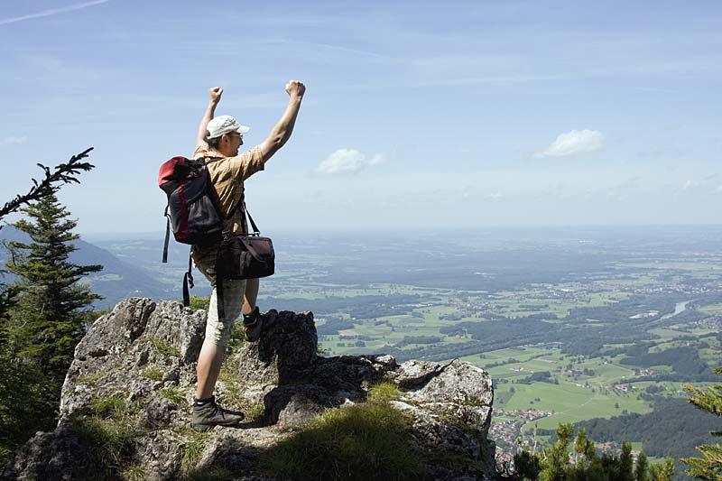 Wellnessurlaub Im Bayerischen Wald Wellnesshotels Im
